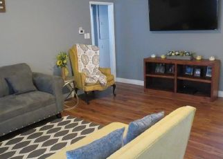 Pre Foreclosure in Norwalk 90650 ALBURTIS AVE - Property ID: 1594151490