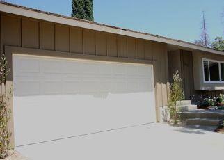 Pre Foreclosure in Pomona 91768 VIOLA PL - Property ID: 1594206678
