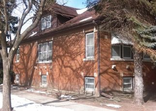 Pre Foreclosure in Berwyn 60402 RIDGELAND AVE - Property ID: 1594296912