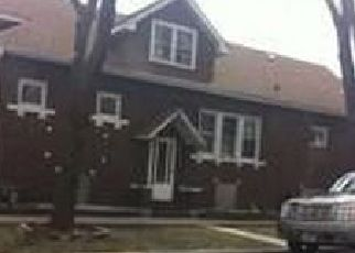 Pre Foreclosure in Berwyn 60402 LOMBARD AVE - Property ID: 1594332822