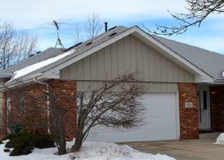 Pre Foreclosure in Lockport 60441 N GLENMORE ST - Property ID: 1594353845