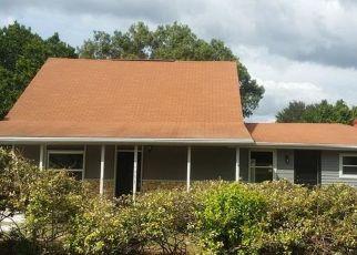 Pre Foreclosure in Leesburg 34788 MISSOURI ST - Property ID: 1594413400