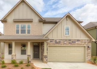 Pre Foreclosure in Greer 29650 GRANITO DR - Property ID: 1594646849