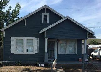 Pre Foreclosure in Stockton 95205 E LINDSAY ST - Property ID: 1594719997