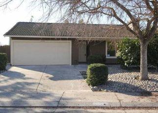 Pre Foreclosure in Stockton 95206 PORT TRINITY CIR - Property ID: 1594752391