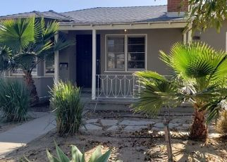 Pre Foreclosure in Long Beach 90805 E 68TH ST - Property ID: 1594753713