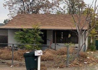 Pre Foreclosure in Hemet 92543 N BUENA VISTA ST - Property ID: 1594758522