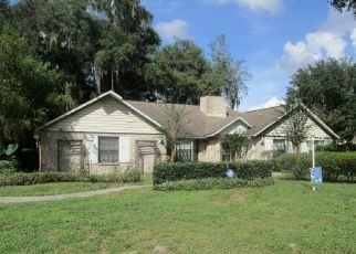 Pre Foreclosure in Ocala 34474 SW 46TH ST - Property ID: 1594773414