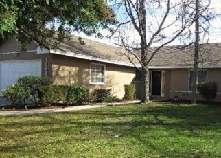 Pre Foreclosure in Riverside 92505 FINCHLEY AVE - Property ID: 1594820724