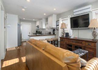 Pre Foreclosure in Hawthorne 90250 CEDAR AVE - Property ID: 1594852242