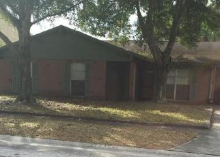 Pre Foreclosure in Tampa 33625 BRUCIE PL - Property ID: 1594944667