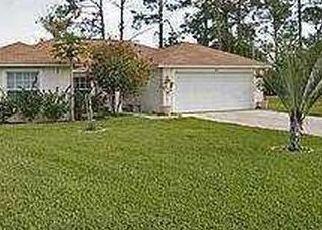 Pre Foreclosure in Orlando 32811 RONNIE CIR - Property ID: 1594980583