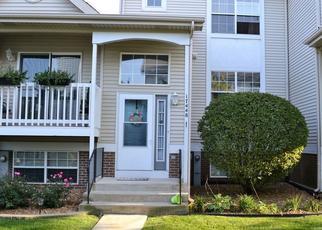 Pre Foreclosure in Lockport 60441 TETON CIR - Property ID: 1595045846
