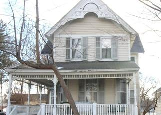 Pre Foreclosure in Orchard Park 14127 W QUAKER ST - Property ID: 1595278844