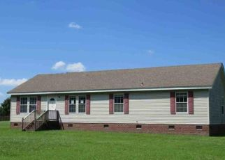 Pre Foreclosure in Gates 27937 WILLEYTON RD - Property ID: 1595318248