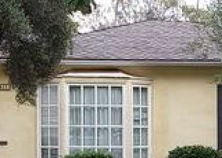 Pre Foreclosure in Long Beach 90807 PACIFIC AVE - Property ID: 1595379121