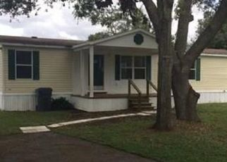 Pre Foreclosure in Lakeland 33803 ILLINOIS AVE - Property ID: 1595488184