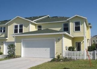 Pre Foreclosure in Lithia 33547 CHURCHVIEW DR - Property ID: 1595491251