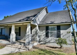 Pre Foreclosure in Fernandina Beach 32034 CLEMENTS RD - Property ID: 1595508331
