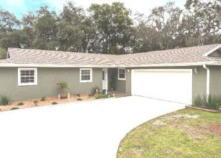 Pre Foreclosure in Orlando 32810 VANNOY ST - Property ID: 1595740910