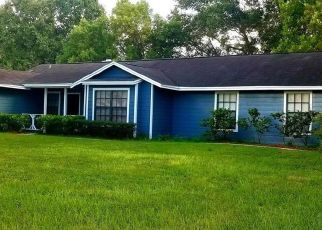 Pre Foreclosure in Orlando 32808 CHRISTIAN WAY - Property ID: 1595741784