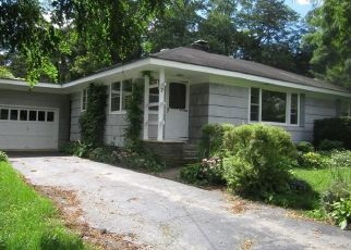 Pre Foreclosure in Lyons 14489 SUNSET DR - Property ID: 1595901191