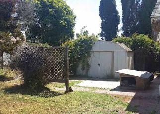 Pre Foreclosure in Santa Maria 93454 E ALVIN AVE - Property ID: 1595923983