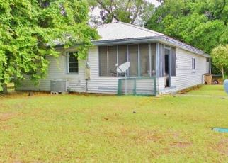 Pre Foreclosure in Lake City 32055 NE ANDERSON TER - Property ID: 1595962964