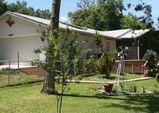 Pre Foreclosure in Dade City 33523 AZALEA CIR - Property ID: 1595965132