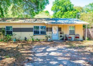 Pre Foreclosure in Seffner 33584 LLOYD ST - Property ID: 1595969524