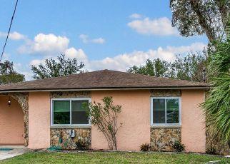 Pre Foreclosure in Tampa 33611 INTERBAY BLVD - Property ID: 1595972137