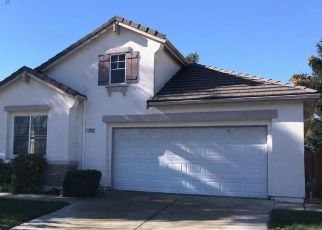 Pre Foreclosure in Stockton 95219 MONO CT - Property ID: 1596019896