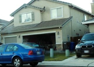 Pre Foreclosure in Lathrop 95330 BAYWOOD WAY - Property ID: 1596020326