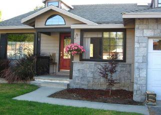 Pre Foreclosure in Whittier 90603 LA SERNA DR - Property ID: 1596055809