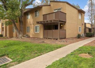 Pre Foreclosure in Stockton 95207 PACIFIC AVE - Property ID: 1596132447
