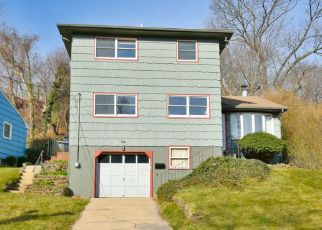 Pre Foreclosure in Highlands 07732 BAY ST - Property ID: 1596287939