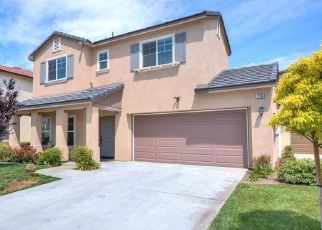 Pre Foreclosure in San Bernardino 92410 W VIA SAN CARLOS - Property ID: 1596398292