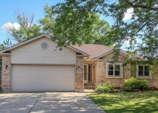 Pre Foreclosure in Plainfield 60586 SUNMEADOW DR - Property ID: 1596527499