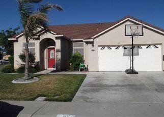 Pre Foreclosure in Manteca 95336 ELENI LN - Property ID: 1596593188