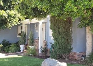 Pre Foreclosure in San Diego 92115 MEADE AVE - Property ID: 1596609402
