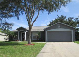 Pre Foreclosure in Palm Bay 32909 JUPITER BLVD SE - Property ID: 1596649700