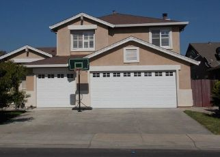 Pre Foreclosure in Lathrop 95330 AUTUMNWOOD AVE - Property ID: 1596670725