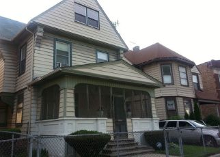 Pre Foreclosure in Chicago 60628 S STEWART AVE - Property ID: 1596821828