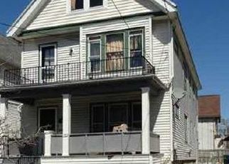 Pre Foreclosure in Buffalo 14207 BAXTER ST - Property ID: 1596888391