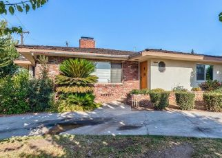 Pre Foreclosure in Whittier 90601 LUNDENE DR - Property ID: 1596911608