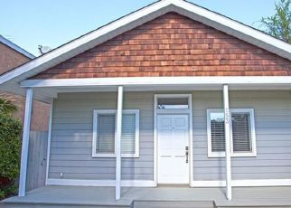 Pre Foreclosure in Long Beach 90805 W FORHAN ST - Property ID: 1596925620