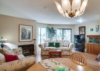 Pre Foreclosure in Long Beach 90802 ORANGE AVE - Property ID: 1596943131
