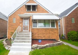 Pre Foreclosure in Cicero 60804 S 55TH AVE - Property ID: 1596984302