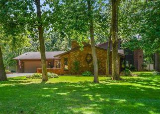 Pre Foreclosure in Saint Anne 60964 BRIARWOOD LN - Property ID: 1597023736