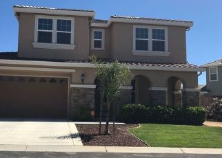 Pre Foreclosure in Discovery Bay 94505 WESTPORT CIR - Property ID: 1597090741